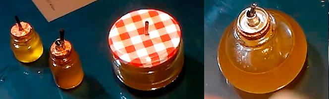 lampara aceite 6