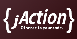 jAction Framework