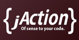 jAction Framework