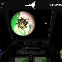BattleSpace84