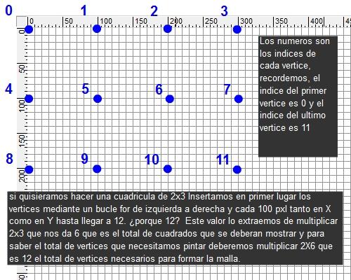 ejemplo8