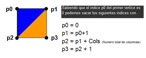 ejemplo9