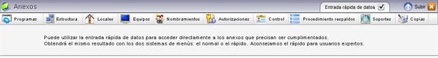 menu_anexos_entrada_rapida